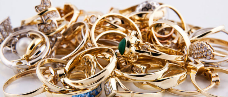 How To Convert Precious Metals Into Cash